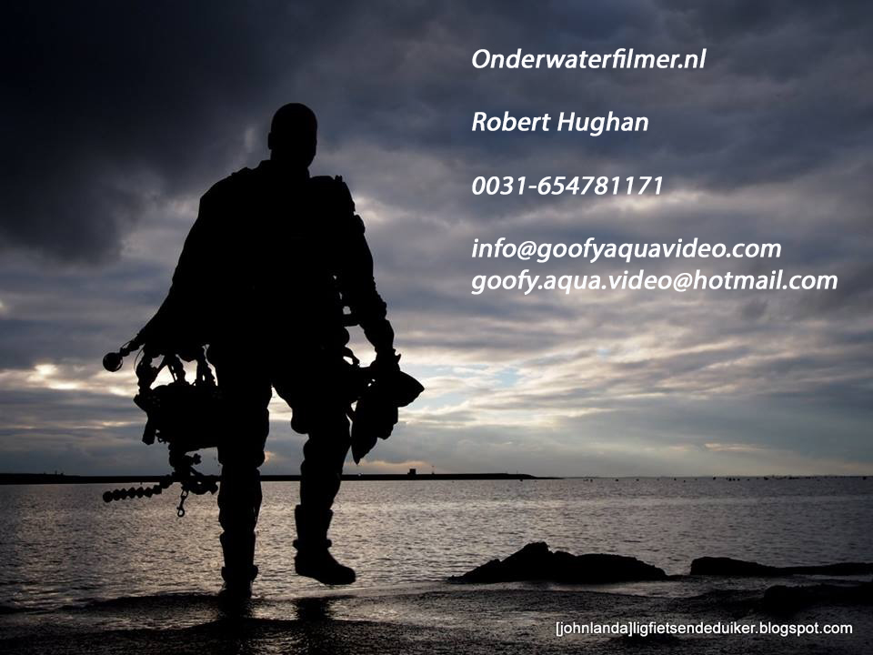 onderwaterfilmer-contact-pagina-1